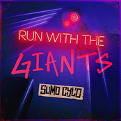 Run with the Giants