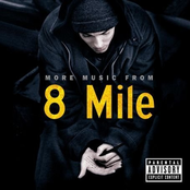 8 Mile Soundtrack (Limited Edition) - Disk 2 (Shady Aftermath Sampler)