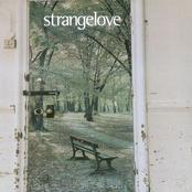Strangelove: Strangelove