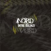 Nord - Intre Oglinzi (2006)