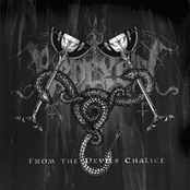 From The Devil´s Chalice
