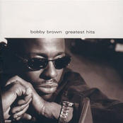 Bobby Brown: Greatest Hits