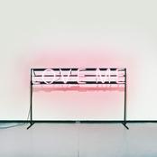Love Me - Single
