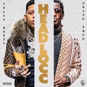 Headlocc