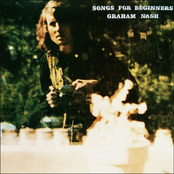 Graham Nash: Songs for Beginners