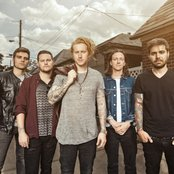 Avatar for We the Kings