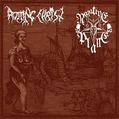Rotting Christ/Negative Plane