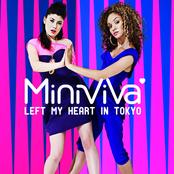 Left My Heart In Tokyo