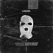 Boston Manor: Liquid