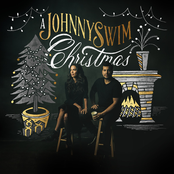 Johnnyswim: A Johnnyswim Christmas