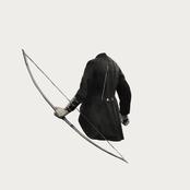 The Archer - EP