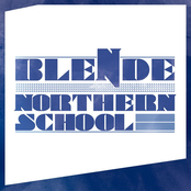 Northern School EP