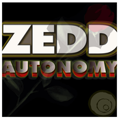 ZEDD - Autonomy
