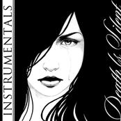 Death Is Silent [Instrumentals]