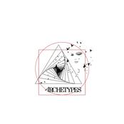 Archetypes: Steps
