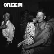 Creem 12