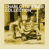 Charlotte's Web: Charlotte´s Web Collection