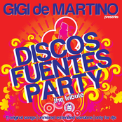 Discos Fuentes Party (Unmixed Only4DJs)