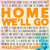 Home We'll Go
