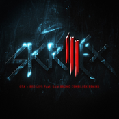 GTA: Red Lips (feat. Sam Bruno) [Skrillex Remix]