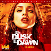 From Dusk Till Dawn: Music From The Original Series, Season 1