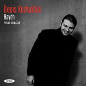 Denis Kozhukhin: Haydn: Piano Sonatas