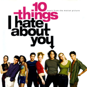 10 Things I Hate About You (Music from the Motion Picture)