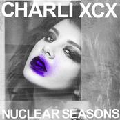 Nuclear Seasons