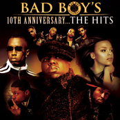 Bad Boy's 10th Anniversary - The Hits (Explicit Version)