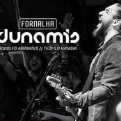 Fornalha 2015