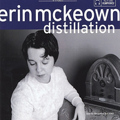 Erin McKeown: Distillation