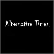 Alternative Times Vol 108