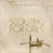 Scouting for Girls (Bonus Track Edition)