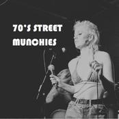 70's Street Munchies