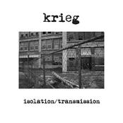 Isolation/Transmission
