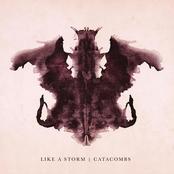 Like A Storm: catacombs