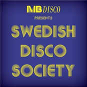 Swedish Disco Society