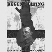 Degenerating Finland