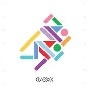Classixx: Hanging Gardens