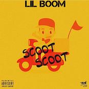 Scoot Scoot