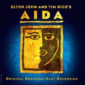 Heather Headley: Aida