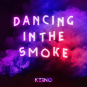 Dancing in the Smoke - Single