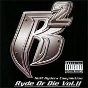 Ryde Or Die Vol. 2