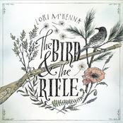 Lori Mckenna: The Bird & The Rifle