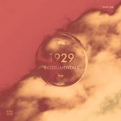 1929, Pt. 1 (Instrumentals)