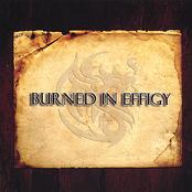 Burned In Effigy: Burned in Effigy