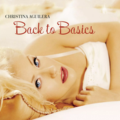 Christina Aguilera: Back to Basics