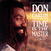 Don Carlos: Time Is the Master