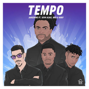 Tempo (feat. Sevn Alias, Bko & Boef) - Single