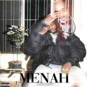 MENAH